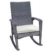 Darby Home Co Legere Rocking Chair