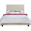 Darby Home Co Perrone Upholstered Storage Panel Bed
