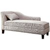 Darby Home Co Jane Chaise Lounge