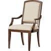 Darby Home Co Christensen Arm Chair