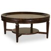 Darby Home Co Coffee Table