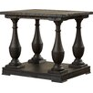 Darby Home Co Travis Rectangular End Table