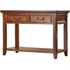 Darby Home Co Mathis Console Table