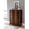 Darby Home Co Amundson 6 Drawer Chest