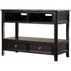 Darby Home Co Hancock TV Stand