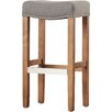 "Darby Home Co Delilah 31"" Bar Stool"