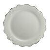 "Darby Home Co Livingstone 11"" Dinner Plate (Set of 6)"