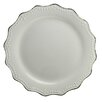 """Darby Home Co Livingstone 8.3"""" Salad Plate (Set of 6)"""