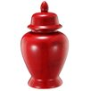 Darby Home Co Decorative Ginger Jar