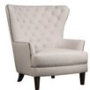 Darby Home Co Washington Wing Chair