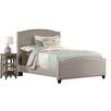 Darby Home Co Granger Upholstered Panel Bed