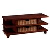 Darby Home Co Campos Upholstered Storage Entryway Bench