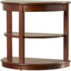 Darby Home Co Wilhoite Chairside Table