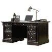 Darby Home Co Hennepin Executive Desk