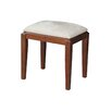 Darby Home Co Andalusia Vanity Stool