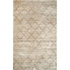 Darby Home Co Archdale Ivory Area Rug