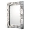 Darby Home Co Decorative Wall Mirror