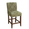 "Darby Home Co Arkose 24"" Bar Stool"