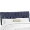 Alcott Hill Upholstered Headboard