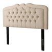 Alcott Hill Zatch Headboard