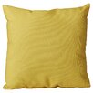 Alcott Hill Mallinson Decorative Throw Pillow