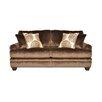 Alcott Hill Leesburg Sofa