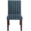 Alcott Hill Monterrey Parsons Chair