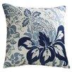 Alcott Hill Lloyd Harbor Throw Pillow