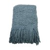 Alcott Hill Templepatrick Decorative Throw Blanket