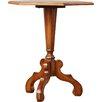 Alcott Hill Corbett End Table