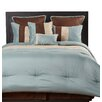 Alcott Hill Windward 8 Piece Comforter Set
