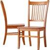 Alcott Hill Pemberville Side Chair (Set of 2)