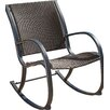 Alcott Hill Eales Rocking Chair