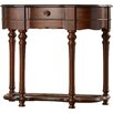 Alcott Hill Wendell Console Table