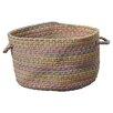 Alcott Hill Glover Utility Basket