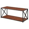 Charlton Home Kendall Coffee Table