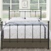 Charlton Home Queen Folding Bed
