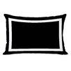 Charlton Home Alleyton Simple Lumbar Pillow