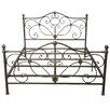 Charlton Home Bed Frame