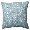 Charlton Home Carlyle Cotton Throw Pillow