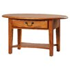 Charlton Home Coffee Table Set