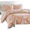 Charlton Home Colby Duvet Cover Set