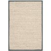 Charlton Home Columbus Beige/Gray Area Rug