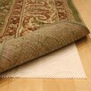 Charlton Home Farrelly Better-Stay Rug Pad