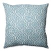 Charlton Home Carlyle Cotton Floor Pillow