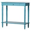 Charlton Home Carlisle Console Table