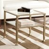 Varick Gallery Bunching Coffee Table