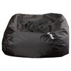 Varick Gallery Smithton Bean Bag Chair