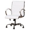 Varick Gallery Sunshine Coast Mid-Back Desk Chair