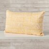 Varick Gallery Doylestown Indoor/Outdoor Lumbar Pillow